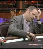Poker After Dark Poker After Dark Season 6 Episode 73 Thumbnail