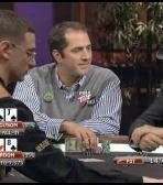 Poker After Dark Poker After Dark Season 6 Episode 74 Thumbnail