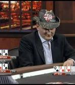 Poker After Dark Poker After Dark Season 6 Episode 75 Thumbnail