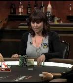 Poker After Dark Poker After Dark Season 6 Episode 76 Thumbnail