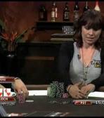 Poker After Dark Poker After Dark Season 6 Episode 77 Thumbnail