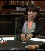 Poker After Dark Poker After Dark Season 6 Episode 78 Thumbnail