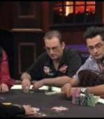 Poker After Dark Poker After Dark Season 6 Episode 8 Thumbnail
