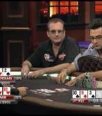 Poker After Dark Poker After Dark Season 6 Episode 9 Thumbnail