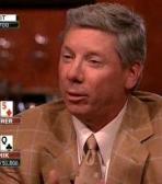 Poker After Dark Poker After Dark Season 1 Episode 33 Thumbnail