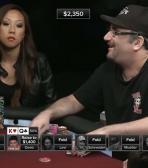Poker Night in America Season 1 Thumbnail