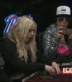 Poker Night in America-Ladies Night  Thumbnail