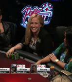 Poker Night in America Season 2 Thumbnail