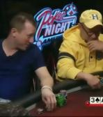 Poker Night in America-Seminole Hard Rock Thumbnail