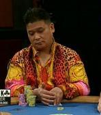 Poker Superstars Poker Superstars Season 1 Episode 2 Thumbnail