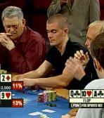 Poker Superstars Poker Superstars Season 1 Episode 3 Thumbnail