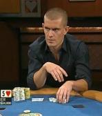 Poker Superstars Poker Superstars Season 1 Episode 6 Thumbnail