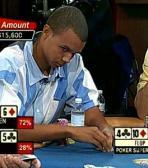 Poker Superstars Poker Superstars Season 1 Episode 7 Thumbnail