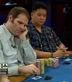 Poker Superstars Poker Superstars Season 1 Episode 9 Thumbnail