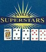 Poker Superstars Poker Superstars Season 1 Episode 12 Thumbnail
