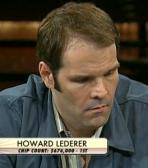 Poker Superstars Poker Superstars Season 1 Grand Finale Thumbnail