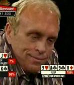 Poker Superstars Poker Superstars Season 1 Episode 1 Thumbnail