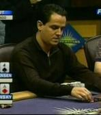 Poker Superstars Poker Superstars Season 2 Episode 3 Thumbnail