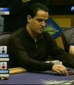 Poker Superstars Poker Superstars Season 2 Episode 3 Thumbnail