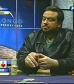 Poker Superstars Poker Superstars Season 2 Episode 5 Thumbnail