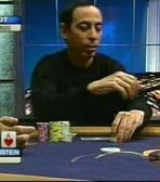 Poker Superstars Poker Superstars Season 2 Episode 6 Thumbnail