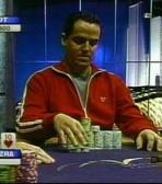 Poker Superstars Poker Superstars Season 2 Episode 7 Thumbnail