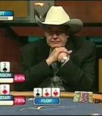 Poker Superstars Poker Superstars Season 2 Episode 8 Thumbnail