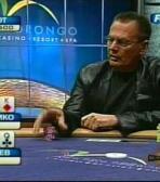 Poker Superstars Poker Superstars Season 2 Episode 9 Thumbnail