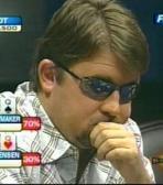 Poker Superstars Poker Superstars Season 2 Episode 10 Thumbnail