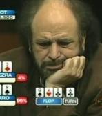 Poker Superstars Poker Superstars Season 2 Episode 12 Thumbnail