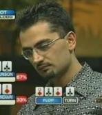 Poker Superstars Poker Superstars Season 2 Episode 13 Thumbnail