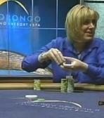 Poker Superstars Poker Superstars Season 2 Episode 14 Thumbnail