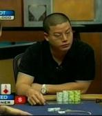 Poker Superstars Poker Superstars Season 2 Episode 15 Thumbnail
