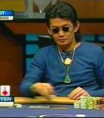 Poker Superstars Poker Superstars Season 2 Episode 16 Thumbnail