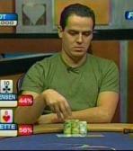 Poker Superstars Poker Superstars Season 2 Episode 18 Thumbnail