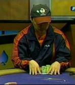 Poker Superstars Poker Superstars Season 2 Episode 19 Thumbnail