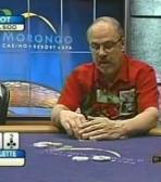 Poker Superstars Poker Superstars Season 2 Episode 22 Thumbnail