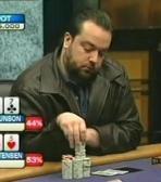 Poker Superstars Poker Superstars Season 2 Episode 25 Thumbnail