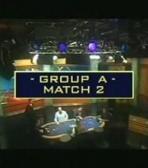 Poker Superstars Poker Superstars Season 2 Episode 26 Thumbnail