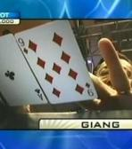 Poker Superstars Poker Superstars Season 2 Episode 27 Thumbnail