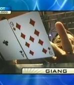 Poker Superstars Poker Superstars Season 2 Episode 27 Thumbnail