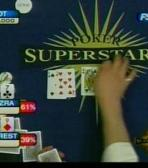 Poker Superstars Poker Superstars Season 2 Episode 29 Thumbnail