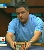 Poker Superstars Poker Superstars Season 2 Episode 30 Thumbnail