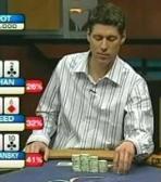 Poker Superstars Poker Superstars Season 2 Episode 31 Thumbnail