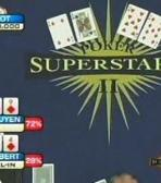Poker Superstars Poker Superstars Season 2 Episode 33 Thumbnail