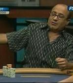 Poker Superstars Poker Superstars Season 2 Episode 34 Thumbnail