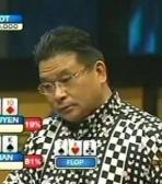 Poker Superstars Poker Superstars Season 2 Episode 35 Thumbnail