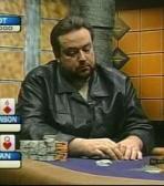 Poker Superstars Poker Superstars Season 2 Episode 36 Thumbnail