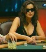 Poker Superstars Poker Superstars Season 3 Episode 1 Thumbnail