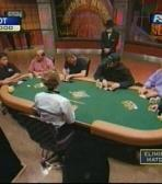 Poker Superstars Poker Superstars Season 3 Episode 3 Thumbnail